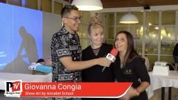 cover-video-interviste-anna-baroni-show-art-giovanna-congia