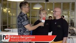 cover-video-interviste-anna-baroni-show-art-marco-bergamini