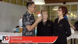 cover-video-interviste-anna-baroni-show-art-simona