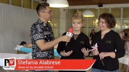 cover-video-interviste-anna-baroni-show-art-stefania-alabrese