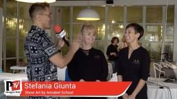 cover-video-interviste-anna-baroni-show-art-stefania-giunta