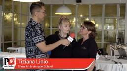cover-video-interviste-anna-baroni-show-art-tiziana-linio