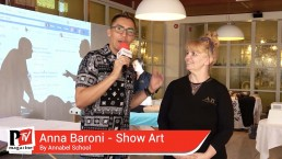 cover-video-interviste-anna-baroni-show-art