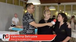 cover-video-interviste-anna-baroni-show-art-valentina-belcuore