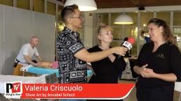 cover-video-interviste-anna-baroni-show-art-valeria-criscuolo