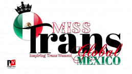 cover-video-promo-intervista-miss-trans-global-messico-2021