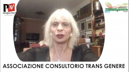 Regina Satariano: L'amore ai tempi del Coronavirus