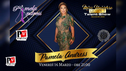 cover-video-spettacolo-miss-universo-queen-t-talent-show-14-05-2021
