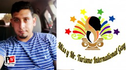Entrevista a Anthony Rivera, director de Miss y Mister Turismo International Gay