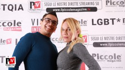 Entrevista a Aracely Campos, organizadora de Miss International Trans - Bélgica