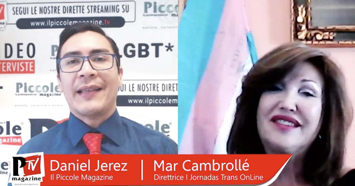 covervideo-intervista-mar-cambrolle-congresso-online-spagna