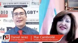 covervideo-intervista-mar-cambrolle-congresso-online-spagna