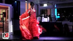 Le esibizioni del Master Queen 2018 selezioni Lombardia