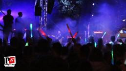 Europride 2016 Amsterdam - Saturday Night Party