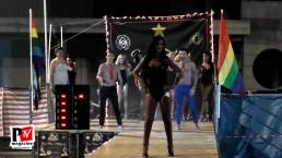 Evento Integrale Miss Trans Abruzzo 2018