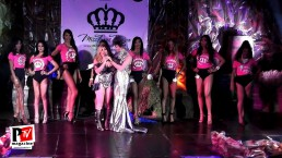 Miss Trans Toscana 2018 - Evento Integrale