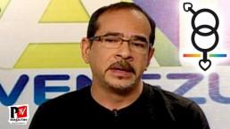 Video Intervista a Giovanni Piermattei, Direttore dell'Associazione Civile Venezuela Igualitaria
