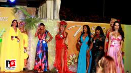 Miss Trans Estate 2021 - evento completo