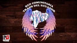Video intervista a Odalys Cayambe della 'Red Comunitaria Trans del Ecuador'