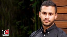 Il Dottore Miguel Subero risponde ad alcune vostre domande sull'HIV