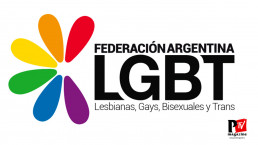 Federazione Argentina LGBT - FALGBT: 'Siamo il primo Paese dell'America Latina a riconoscere l'identità di genere non binaria'