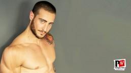 Video intervista a Alex Sepliarsky, il Super Bodybuilder dell'Argentina