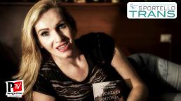 Video intervista ad Antonia Monopoli dello Sportello Trans ALA ONLUS di Milano