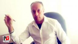 Video intervista a Costantino Larocca, Avvocato specialista per i diritti della comunità LGBT