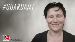 Video Intervista a Ethan Bonali, una nuova fase della campagna GUARDAMI