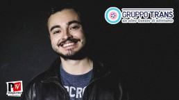 Video intervista a Christian Leonardo Cristalli, Presidente dell'Associazione Gruppo Trans Bologna