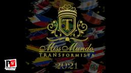 Video intervista Mauricio Rivera, Direttore di Miss Mundo Transformista