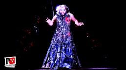 Spettacolo di Max Extremis al Ciao Drag Queen Triveneto 2020 - FINALE REGIONALE