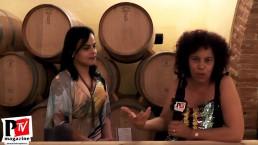 La Notte Bianca di Lilian - Intervista a Lilian Gattavecchi