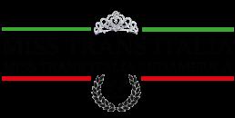 Miss Trans Italia 2019