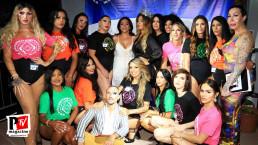 Miss Trans Europa 2021 - finale 06.09.2021 - evento completo
