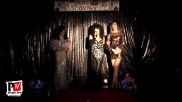 L'evento integrale del Miss Trav Company 2018