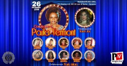 player-compleanno-paula-vermont-2020