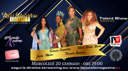 player-diretta-miss-universo-queen-t-talent-show-2021