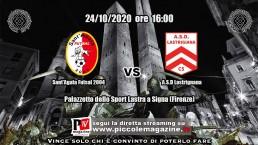 player-locandina-sant-agata-24.10.20