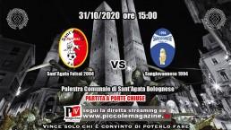 player-locandina-sant-agata-31.10.20