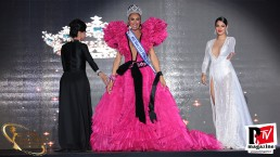 Miss Trans Star International 2019 - Premiazione Finale