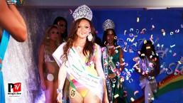 Miss Trans Estate 2018 Premiazioni