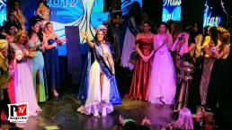 premiazione_miss_trans_star_argentina