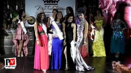 Le premiazioni del Miss Trans Toscana 2018