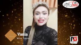 presentazione-vania-miss-peru-trans-2020