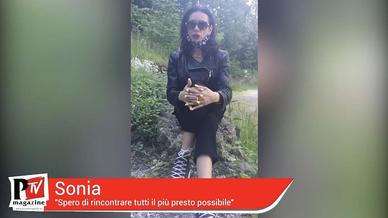 promo-video-intervista-sonia-web-cam-seconda
