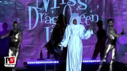 Gli Spettacoli del Miss Drag Queen Italia 2018
