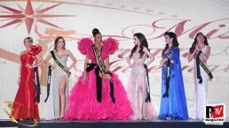 Miss Trans Star International 2019 - Selezione delle 6 finaliste