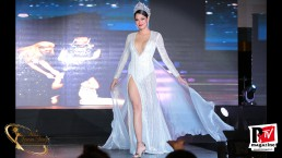 Miss Trans Star International 2019 - Kulchaya Tansiri vincitrice della scorsa edizione